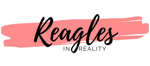 Reagles in Reality